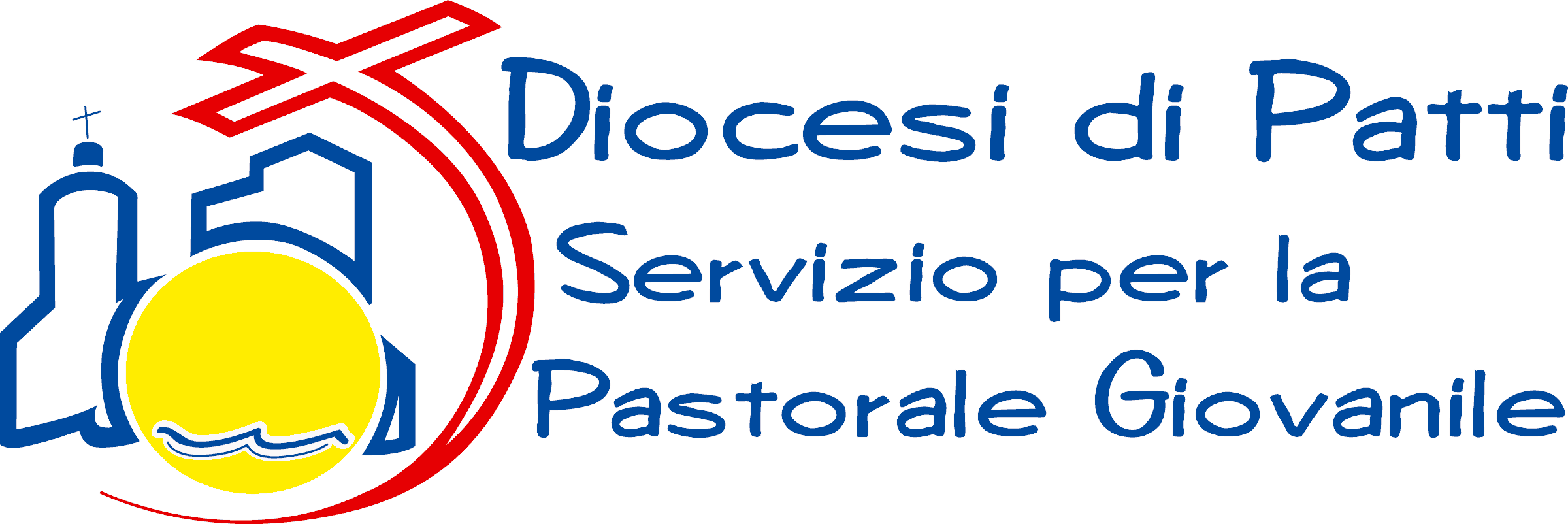 DIOCESI DI PATTI
